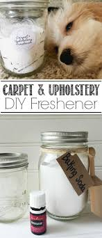 diy upholstery cleaning solution diy upholstery cleaning solution home design ideas cool with diy