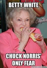 Betty White Memes - betty white memes 28 images betty white s birthday memes gifs