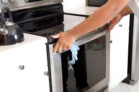 kitchen appliance installation service residential deliveries accurate courier service