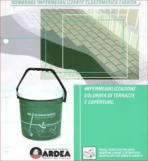 guaina trasparente per terrazzi mg guaina liquida impermeabilizzante elastomerica pedonabile