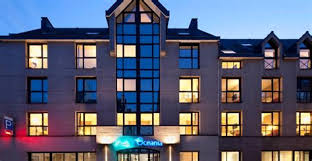 5 chambres en ville clermont ferrand 5 chambres en ville clermont ferrand 13 h244tel oceania le jura 4