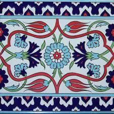 Ottoman Tulip by 115 Best Esra Images On Pinterest Turkish Tiles Turkish Art And