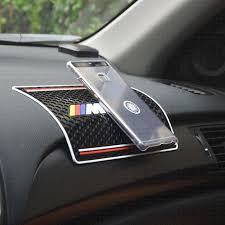 bmw e60 accessories 2017 excellent car stying mat interior accessories for for e34 e36