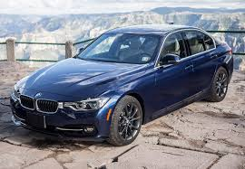 most reliable bmw model most reliable 2017 cars luxury sedans j d power cars
