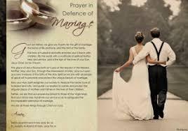 catholic wedding blessing catholic wedding blessing inspirational wedding blessing plaque