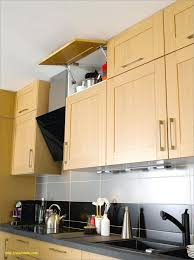 corniche meuble cuisine placard de cuisine haut placard cuisine haut dlicieux porte