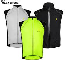 mens hi vis cycling jacket compare prices on reflective bicycle vest online shopping buy low