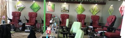 nail salon houston nail salon 77070 regal nails salon u0026 spa