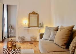 chambre d hote pontcharra hotel pontcharra réservation hôtels pontcharra 38530