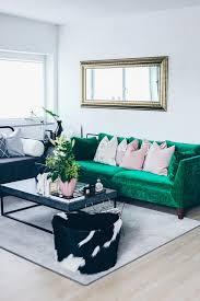 wohnzimmer ideen ikea lila haus renovierung mit modernem innenarchitektur geräumiges