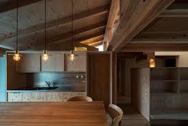 gallery of fence house hitotomori tomoko 11 japan design