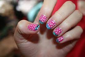 handee nail tips