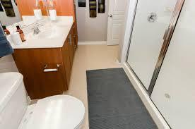 15777 quorum apartments addison tx 75001 apartmentboy