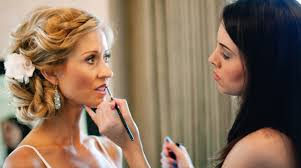 makeup artist school near me makeup school vizio makeup academy courses