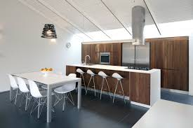 home design classes middle class house design interior design with home interior design for lower class family low class house interior design pictures
