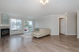 Funky Laminate Flooring Walter Funk 142 2451 Gladwin Road Abbotsford Mls R2139004 By