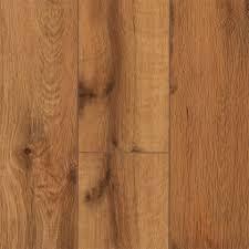 Classic Laminate Flooring Classic Aged Oak Laminate Flooring Designer Floor Planks