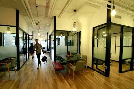 google interior design office design law office interior design ideas home office