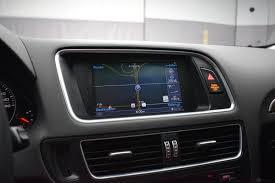 Audi Q5 8 Speed Transmission - used 2014 audi q5 for sale omaha ne stock ea059101
