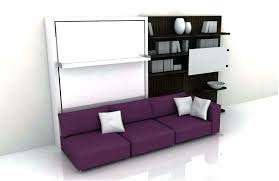 dorm room arrangement articles with small dorm room sofas tag small room couches