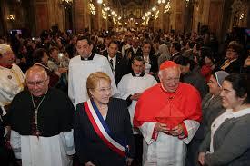 sesiones desarrolladas de religion no más religión observatorio del laicismo europa laica