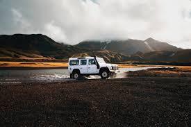 vid駮 sexe bureau 自駕遊冰島 認識冰島交通標誌 guide to iceland