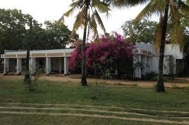 fec chambre d hote trinco resort chambres d hôtes à louer à trincomalee ep