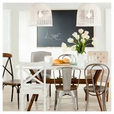mix and match dining chairs collection target