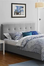 Emperor Size Bed How To Efficiently Move A King Size Bed Overstock Com