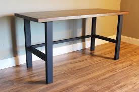 Diy Rustic Desk Desks Diy Rustic Table Country Desk Rustic Office Desk Mission