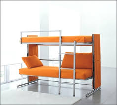 Futon Bunk Bed Ikea Futon Murphy Bunk Bed Ikea Bunk Beds Bunk Bed Without The Bulk