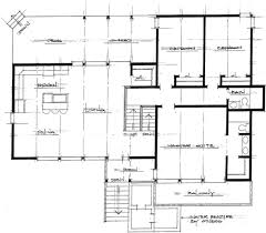 lindal home plans atomic house design featured home plan as seen in atomic ranch