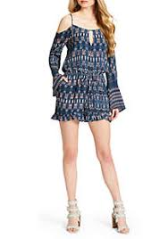 rompers and jumpsuits jumpsuits rompers for belk