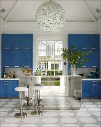 kitchen how to paint cupboards outdoor cabinets for patio