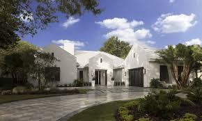 the new american remodeled home 2017 u2013 custom residence phil
