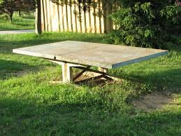 what size is a regulation ping pong table file ping pong table 01 jpg wikimedia commons