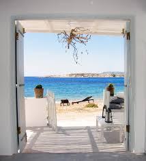 to the beach kimolos beauty of the greek islands pinterest