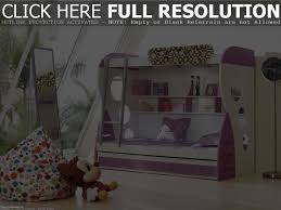 Discount Beds Cheap Bunk Beds With Stairs Tips Cafemomonh Home Design Magazine