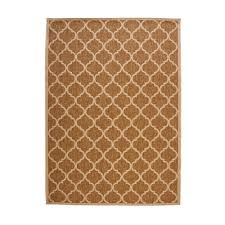 Modern Outdoor Rug Modern Outdoor Rugs Rugs The Home Depot
