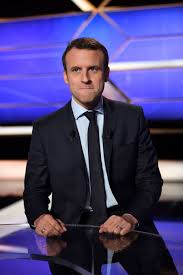 french presidential candidates u0027 eu wishlists u2013 politico