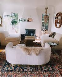 modern vintage living room house u0026 home pinterest living