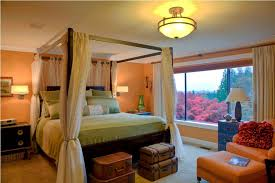 home decoration collections lovely brilliant home decoration collection popular home