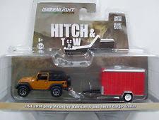 jeep wrangler cargo trailer 2014 jeep wrangler rubicon x and small cargo trailer hitch tow