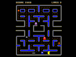 pictures play pacman best games resource