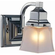 hton bay bathroom light fixtures vanity lights home depot bathroom lighting home depot bronze