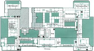 in italy online the metropolitan museum of art floor plans