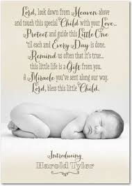 blessing baby 259 best images about photography newborns on