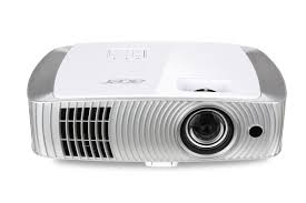 acer home theater projector excellent home design cool on acer