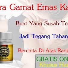 titan gel www pria kuat perkasa com shop vimaxpurbalingga com shop