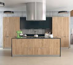 kitchen furniture miami home custom cabinets miami fl